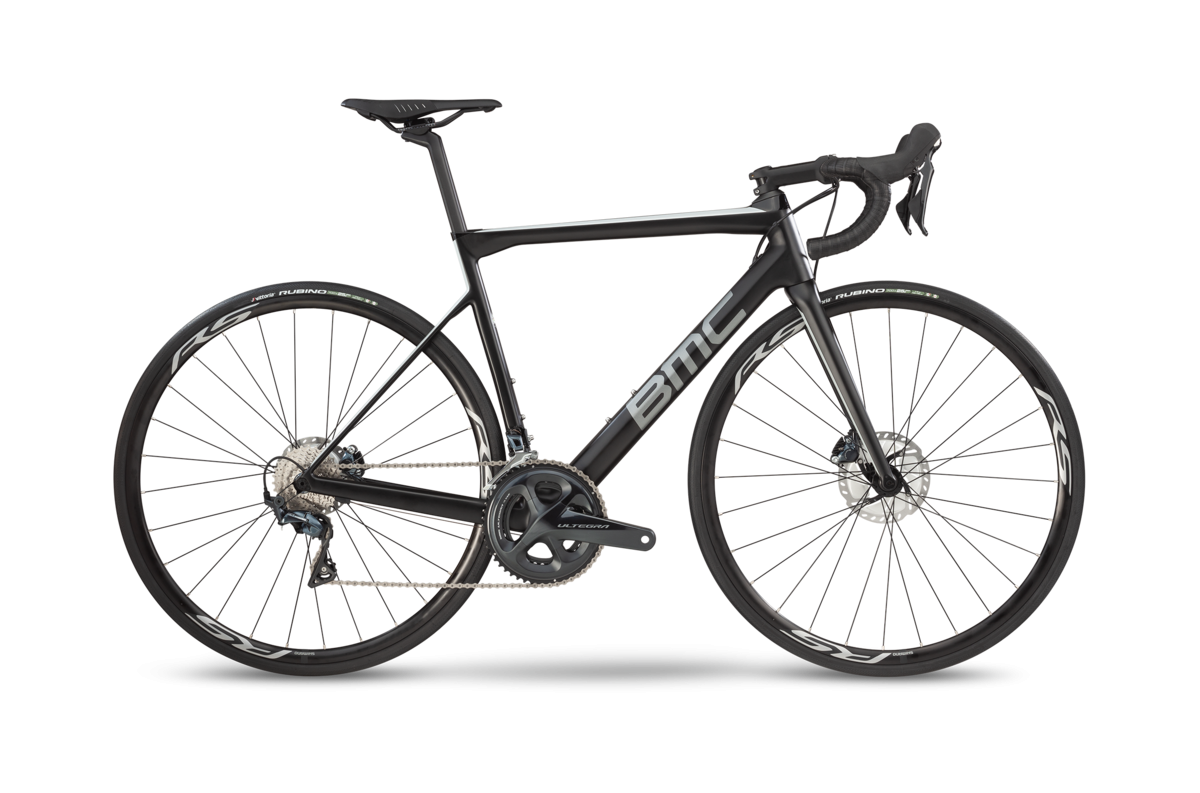 BMC SLR02 DISC TWO 2019