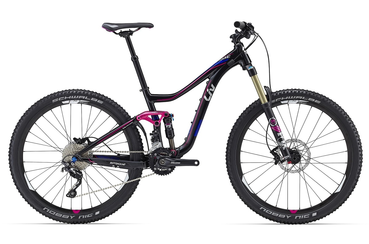 VTT Giant Intrigue 1 2016