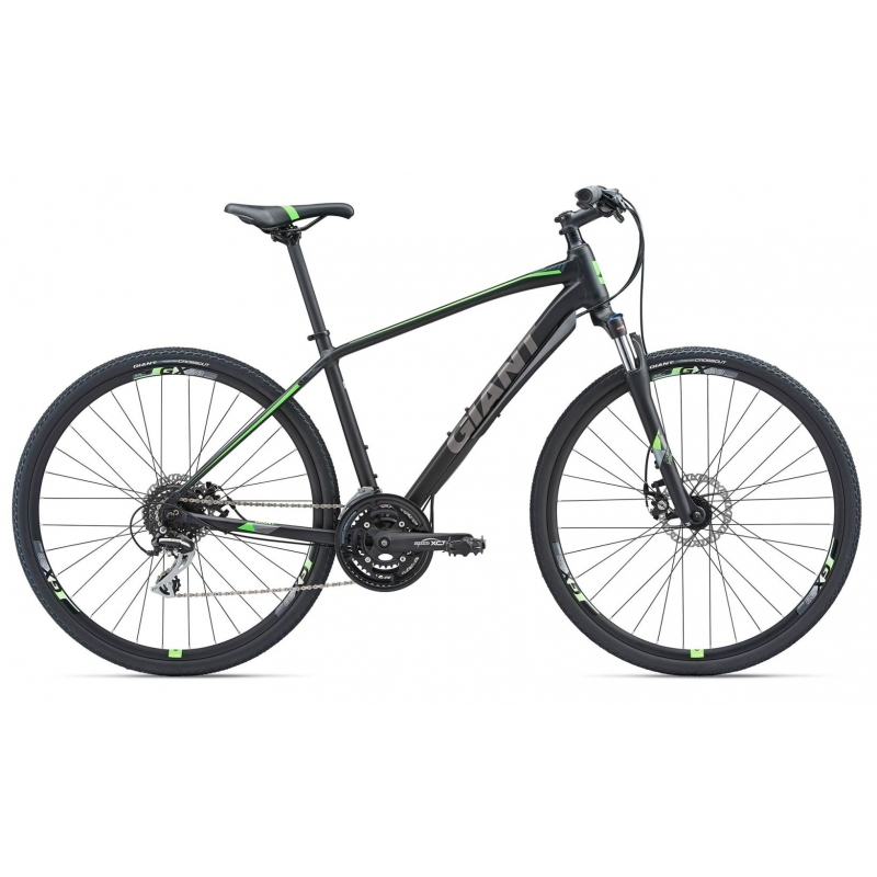 GIANT ROAM 3 DISC 2018