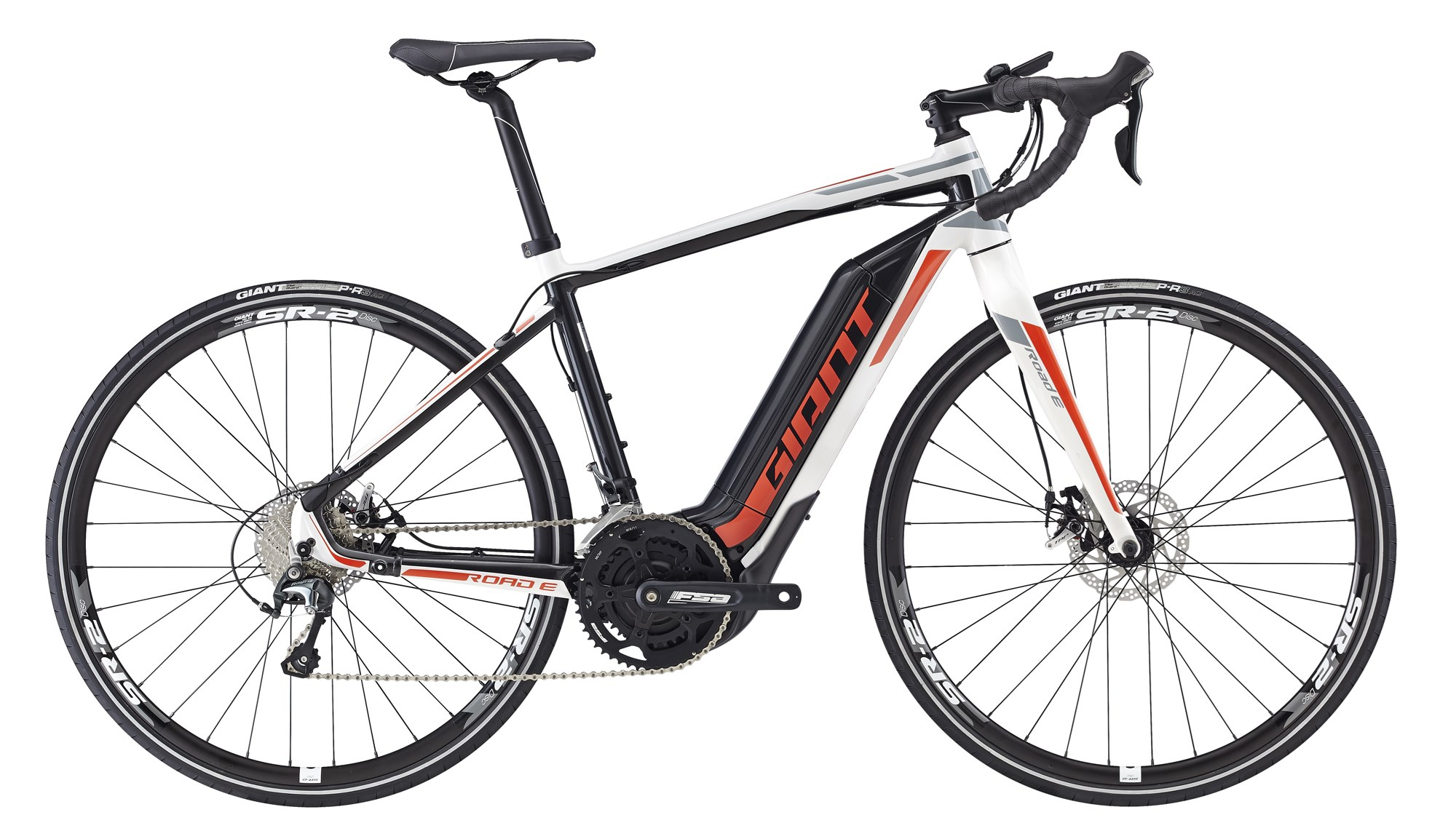 VAE Giant Road E Plus 2 25 2017