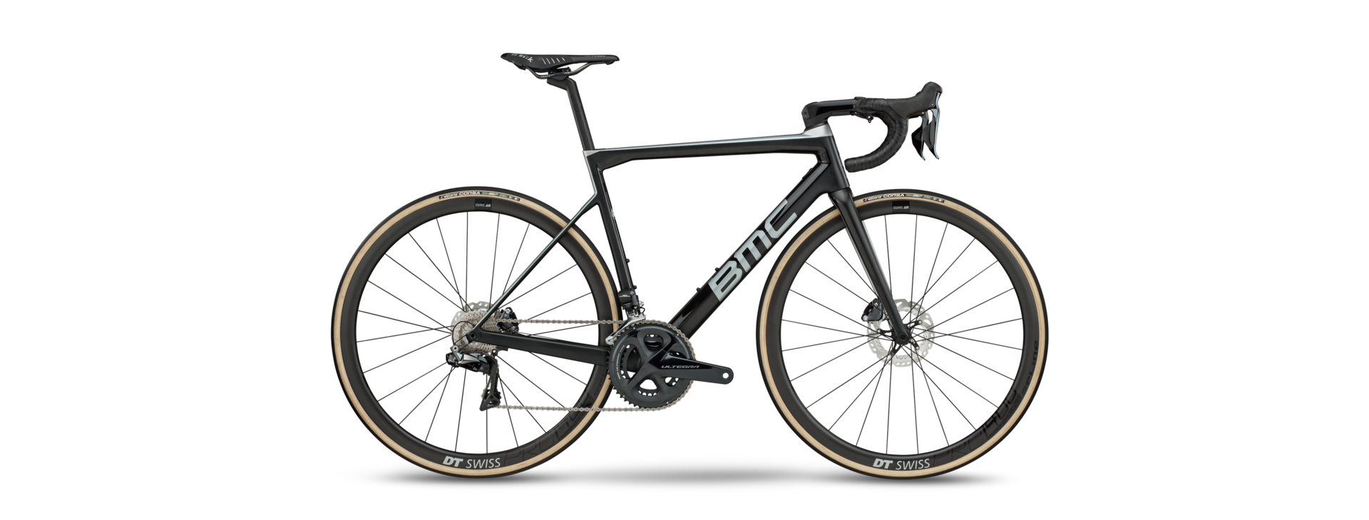 TEAMMACHINE SLR01 DISC PL ONE 2018