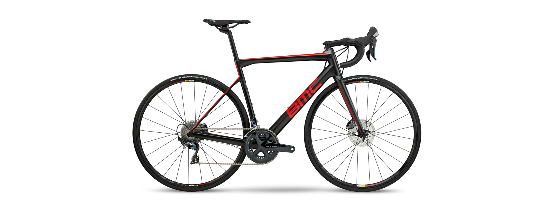 TEAMMACHINE SLR02 DISC TWO 2018