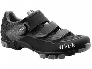 600x600 118455 fizik m6b black grey 1 main