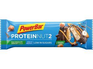 8 252Fa 252F9 252Fc 252F8a9c3b319ce338f6276f505b8fad25ef925f7c78 PowerBar Protein Nut2 Milk Chocolate Hazelnut 45g 600px RGB 2 600x600