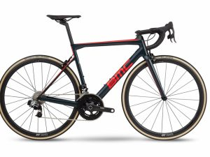 BMC Teammachine SLR01 TWO 2019 bluscuro 5765