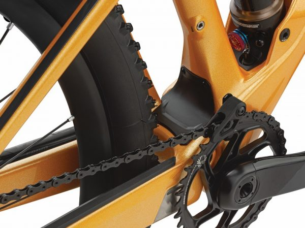 BMC Product Page In Detail Detail Fourstroke Detail6 Int protec 1