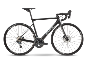 BMC teamachine SLR02 TWO DISC