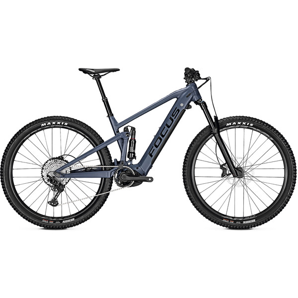 FOCUS Jam 6 7 Nine 29 blue granite matte5B600x6005D