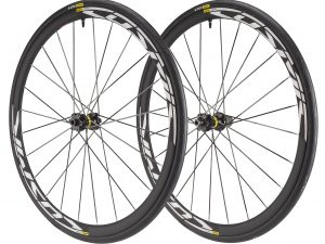MAVIC20ELITE20DISC202018
