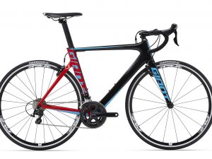 Propel20Advanced202 East Comp20Red