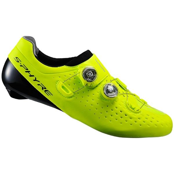 RC900 jaune