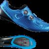 SH RC900 bleu