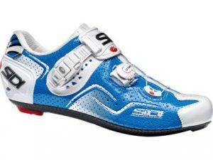 Sidi Kaos Air Road Shoe Road Shoes Blue White 2016 SIKAOSAIRBLBI39 1