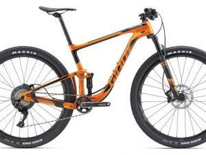 anthemadvanced29er2019