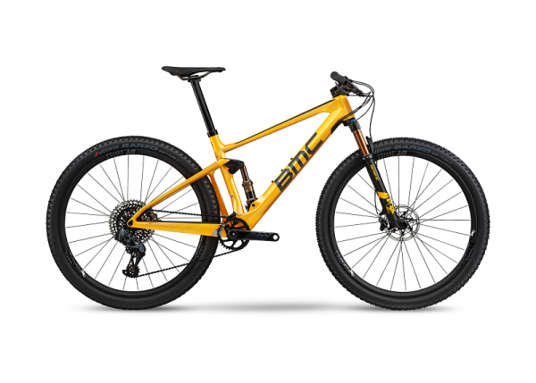bmc product page product images fourstroke 01 one my20 1