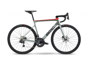 bmc slr01 disc four 2020