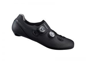 chaussures route shimano s phyre sh rc901 noir