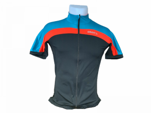 craftvelojersey