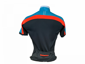 craftvelojersey1