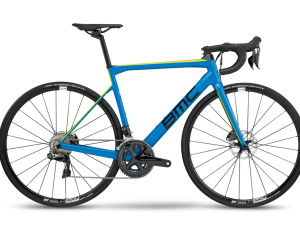 csm 2018 Teammachine SLR02 Disc ONE 025b7d421b