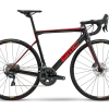 csm 2018 Teammachine SLR02 Disc TWO 10bc72419b