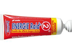 energieraidananas
