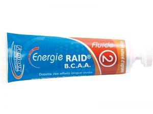 energieraidbcaa2
