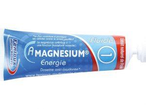 gelfluidemagnesium1