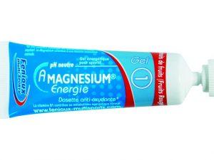 gelmagnesium
