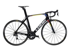 look 795 huez rs proteam