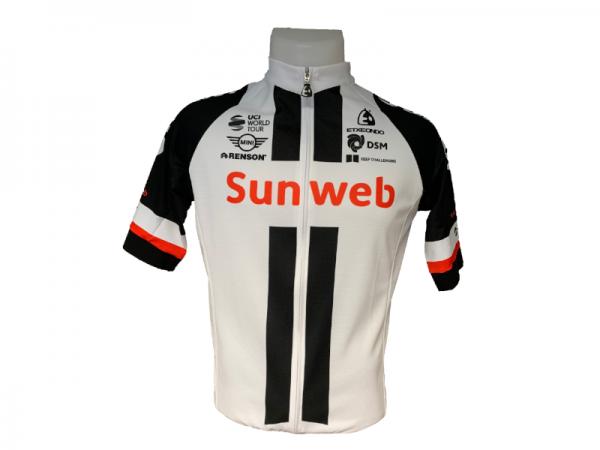 maillotteamsunweb