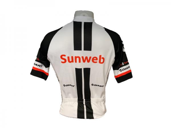 maillotteamsunweb1