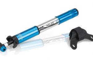 mini pump 2501910800