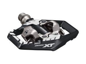 pedale20m8020