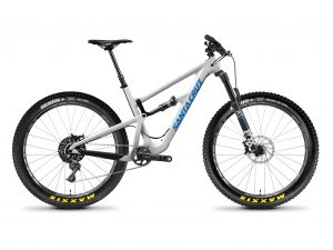 santa cruz hightower 27 carbon cc x01 318636 11