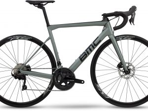 slr0220disc20three202019