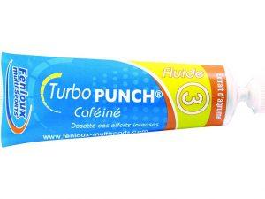 turbopunchfluide3
