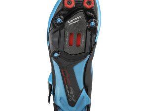 xc900 bleu2