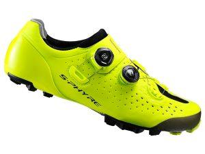 xc900 jaune