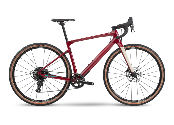 bmc product page product images urs four my20