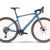bmc product page product images urs three my20 1