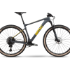 bmc product page product images teamelite 01 one my20