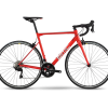 bmc product page product images teammachine alr one my20