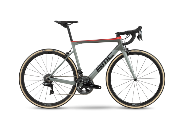 bmc product page product images teammachine slr01 one my20