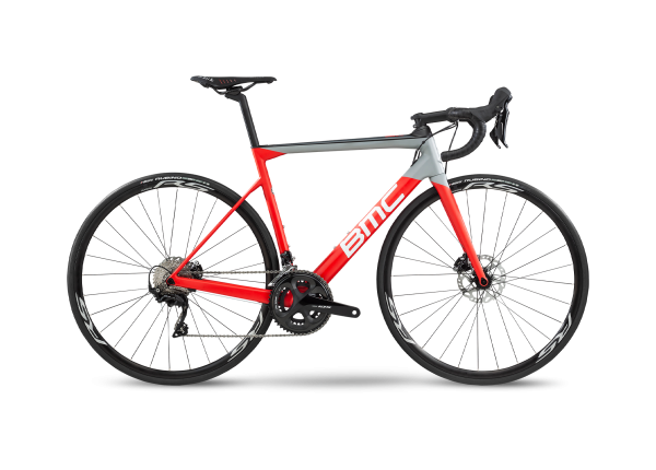 bmc product page product images teammachine slr02 disc four my20