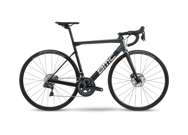 bmc product page product images teammachine slr02 disc two my20