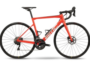 teammachine slr four var1 red bru blk