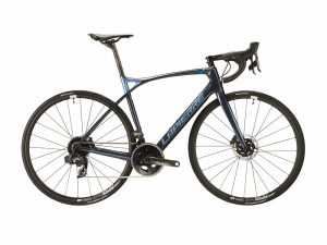 lapierre xelius sl 700 force axs disc ultimate 2020