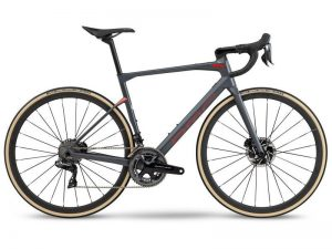velo route bmc roadmachine rm01 two dura ace di2 2020
