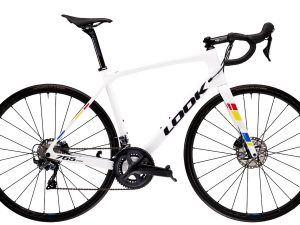 bike product page cover white background 2112x1276 765 optimum disc ultegra proteam white glossy 2020 A1